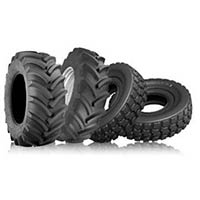 Tyre Retreading Services