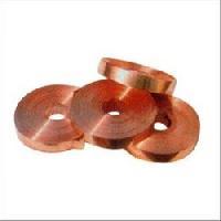 Oxygen Free Copper Foils