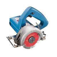 Marbles Cutting Machines