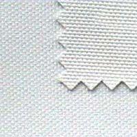 Polyester Cotton Canvas Fabric