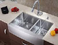 stainless kitchen sink - Kitchen Sinks Manufacturers
