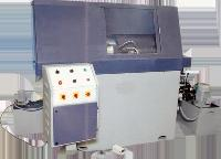 Hydraulic Horizontal Drilling Machine