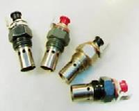 Massey Ferguson Glow Plugs