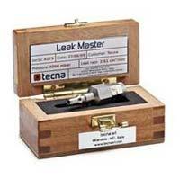 Leak Master