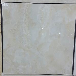 800 x 800 mm polished tiles