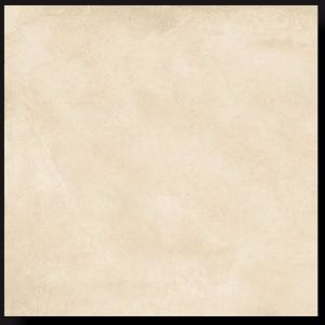 800x800mm Anti Slip Porcelain Floor Tiles
