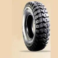 Lcv Tyre