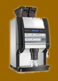 KOBALTO  Coffee Machine