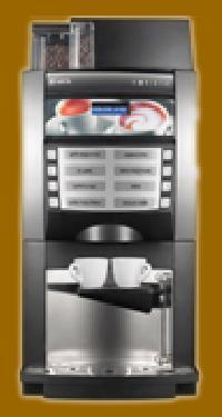 KORINTO   Coffee Machine