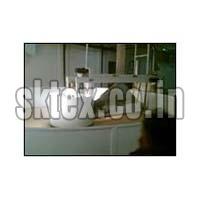 Radial Cotton Bale Opener Machine