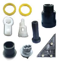 Plastic Moulded Automotive Components