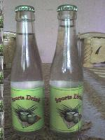 King Coconut Water , Natural  Tender Coconut Water ,  Young Coconut Water