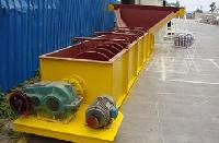 Lsx Sand Washing Machine