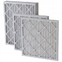 Air Conditioning Air Filters