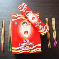Bal Darshan Incense Sticks