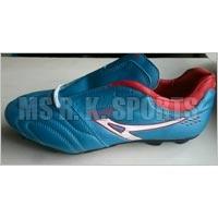 Rubber Stud Shoe