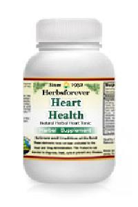 Heart Health Tonic