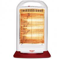 Halio Halogen Heater Room Heater
