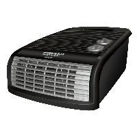 Vecto Heat Convector Room Heater