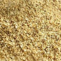 Corn Cob Powder