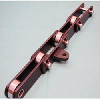 Baggage Carrier Chain