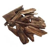 Agarwood Fragrance