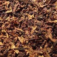 Tobacco Fragrances