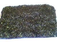 Black Tea (GLARBT 02)