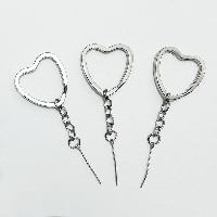 Chain Link Head Pins