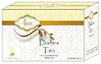 Diabex Tea
