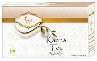 Kapha Tea