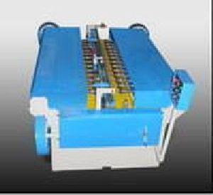 Manual Multi Spindle Drilling Machine