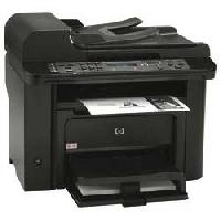 HP Mono Laser Printer