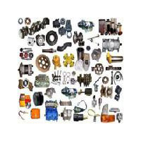 Dealers Of All Kinds Japanease Cars & Truck Spare Parts