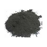 Manganese Oxide