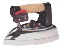Industrial Steam Iron (silter)