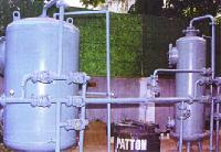 Water Filter Softener