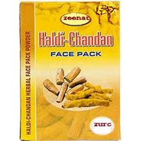 Chandan Face Pack
