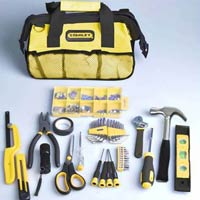 Ultimate Tool Kit