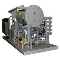 Transformer Oil Testing Service