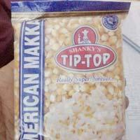 american popcorn