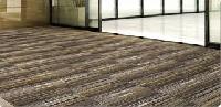 Toli Carpets