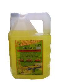 Hsynthetic Base Oil