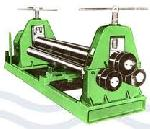 Bending Machine
