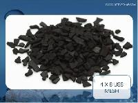 Sewage and Waste Water Purification Activated Carbon