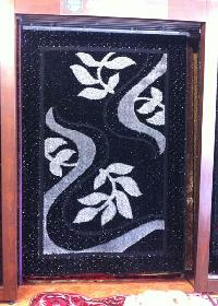 Turkish Polyester Carpets