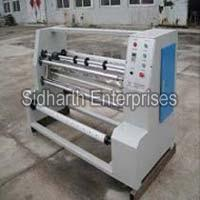 Multi-Knife Cutting Machine