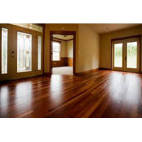Waterproof Wooden Floorings