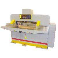Automatic Cutting Machines