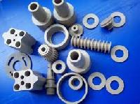 Plastic Engineering Parts